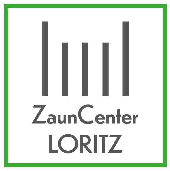 ZaunCenter LORITZ